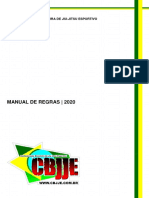 Regras-20201