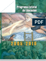 ProgramaEstataldeEducacion(1)