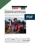 denuncia_prensa_hultima_hora_1584296656150.pdf