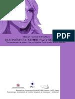 diagnostico_colombia_definitivo_sep12.pdf
