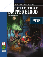 The City that Dripped Blood.pdf