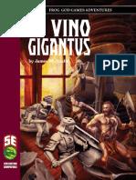 In Vino Gigantus.pdf