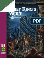 Thief King's Vault.pdf