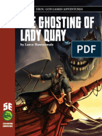 The Ghosting of Lady Quay.pdf