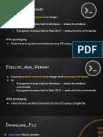 1.1 Evil Files.pdf