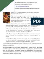 Alma, Coriantón y el asesinato espiritual de los testimonios de otros por Jorge Albarrán R..pdf