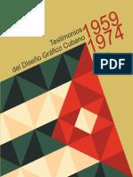 Villaverde_Testimonios del diseño gráfico cubano.pdf