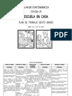 6° GRADO ESCUELA EN CASA l.pdf