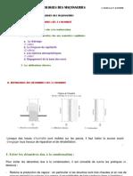 Pathologie_S_10.pdf