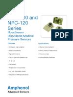 AAS-920-302G-NovaSensor-NPC-100-120-040318-web-1389309