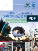 30 years of the Montreal Protocol - Spanish.pdf