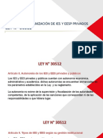 II.SS. PRIVADOS.ppt
