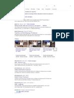adsf - Pesquisa Google