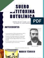 Suero antitoxina botulínica expo.pdf