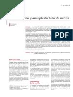 rehabilitaciondeartroplastiatotalderodilla-101018135824-phpapp02