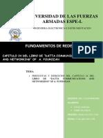 393534103-REDES-CAPforouzan.pdf