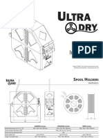 UltraDry_Spool_Holders_-_Instructions.pdf