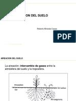 07_aireacion-1.pdf