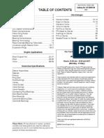 EP-30MV-06.pdf