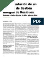 Implementacion GRSU.pdf