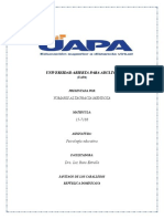 345376462-Tarea-1-de-Psicologia-Educativa.docx
