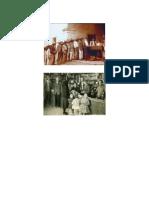 Tiendas de Raya.pdf