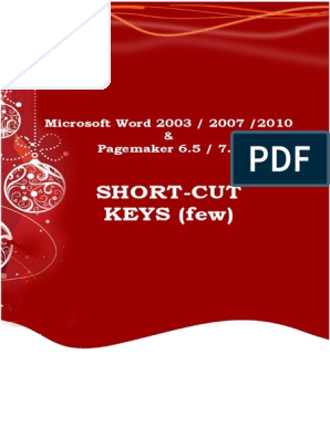 adobe pagemaker latest version free download with key
