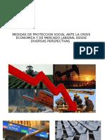 Medidas de Proteccion Social Laboral.pptx