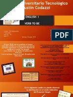 presentacion-141108125822-conversion-gate02