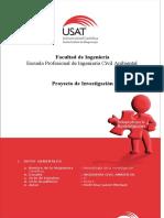 PLAN DE INVESTIGACION FINAL PISFIL DIAZ.docx