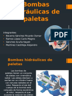 Bombasnhidraulicasndenpaletas___285e7146b02020a___.pptx