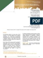 vulnerabilidad ascenso mar.pdf