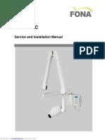 xdc.pdf