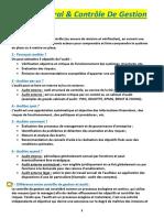 6-Audit-Général-Contrôle-De-Gestion