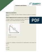FISICA PRACTICA 3.docx