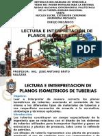 lectura de isometricos (1).pptx