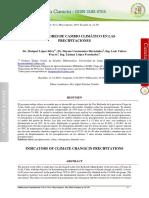 indicadores cambio climatico-ecuador.pdf
