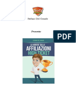 affiliazioni-ht.pdf