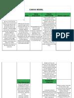 Orange Modern Travel Trifold Brochure (1).pdf