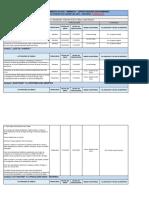 Calendario de Psicología Cognitiva7969.pdf