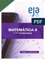 NEJA II.pdf