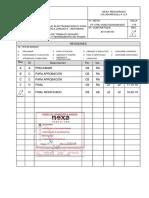 PT-I790118302-0240SMA4207-R1-APR