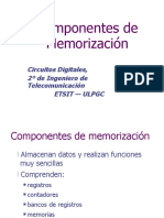 Contador_ascendente_descendente_modulo_1.pdf