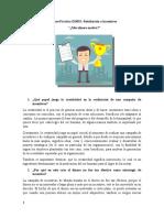 Caso Práctico DD033.docx