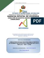 ARCH-3335_DCD_CUALITATIVA_INICIATIVA_ALTO_LII