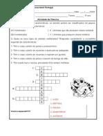 schools_990d770e-4e8f-4d3a-8b5b-81197005249a_summarydayclassrooms_3402194_attachments_1585325685-$gabarito_de_ciencias-animais_vertebrados_e_invertebrados.docx
