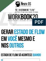 neuro-os_AULA20-WORKBOOK-NEURO-OS