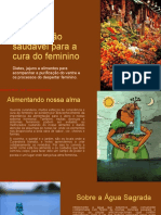 Alimentacaosaudavelparaacuradofeminino (2) (1).pdf