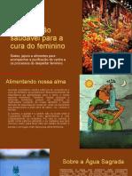 Alimentacaosaudavelparaacuradofeminino (2).pdf