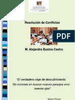 4.- Resolución de conflicto.pdf
